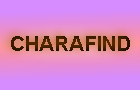 CharaFind