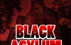 Black Asylum Escape