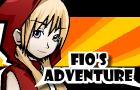 Fio's Adventure