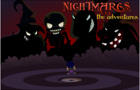 Nightmares Adventures 3