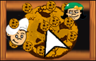 CookieClickerJam2014 by romdtb