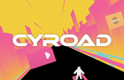 Cyroad by Kenney