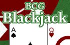 BCG Blackjack