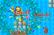 GODS MMO v2