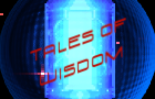 Tales Of Wisdom Opening