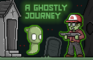 A Ghostly Journey