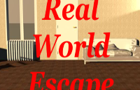 Sniffmouse-Real World Esc