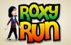 Roxy Run