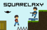 Squarelaxy Beta 2