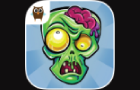 Zombie Nation - Kids Game