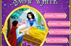 Hidden Snow White