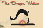 Dragon Walker