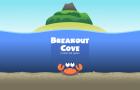 Breakout Cove