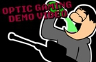 OpTic Gaming Demo Video