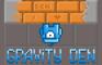 Gravity Den