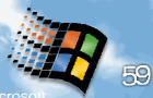 Windows 59