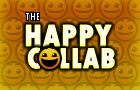 The Happy Collab
