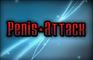 Penis Attack