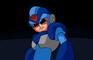 Megaman X-sux