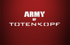 The Totenkopf Army