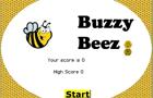 Buzzy Beez