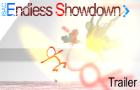 ISAC : E.Showdown Trailer