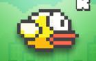 Flappy Bird: Reborn
