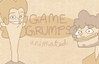Game Grumps: Bromance