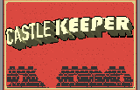 Play Castle Keeper at CoolMathGames247.com!
