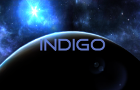 Play Indigo at CoolMathGames247.com!