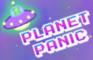 Planet Panic