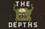 The Depths