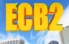 Epic City Builder 2: AE