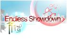 ISAC : Endless Showdown