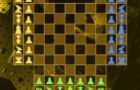 Hatcher Chess 3PL