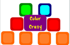 Color Crazy