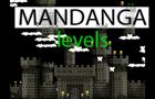 Mandanga Levels