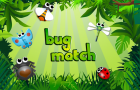 Play Bug Match at CoolMathGames247.com!
