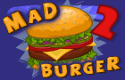 Play MadBurger 2 at CoolMathGames247.com!