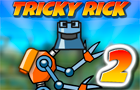 Tricky Rick 2