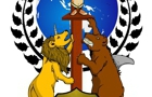 DICS Logo