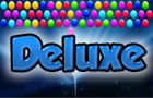 Play Bubble Shooter Deluxe at CoolMathGames247.com!