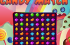 Play Candy Match at CoolMathGames247.com!
