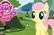 Pony Waifu Simulator