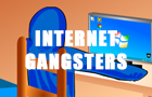 Mmt - Internet Gangsters