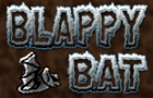 Blappy Bat