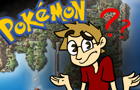 Pokemon Towns