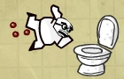 Play Toilet Success 3 at CoolMathGames247.com!