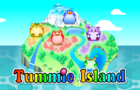 Play Tummie Island at CoolMathGames247.com!