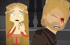 Jaime 'Hand'lesster